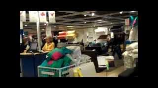 Kiev Visits IKEA #4(, 2013-02-09T00:52:44.000Z)