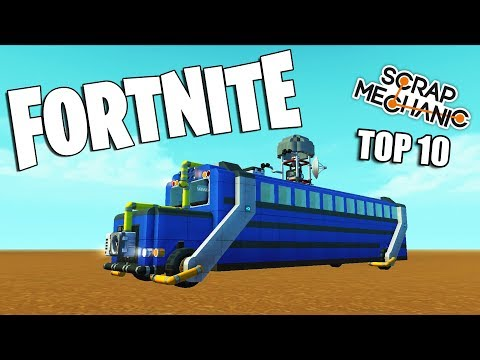 top-10-fortnite-silenosti-v-scrap-mechanic-nakashi-cz