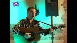 Поющий ведущий тамада на свадьбу в Саратове