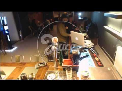juice live (edit)