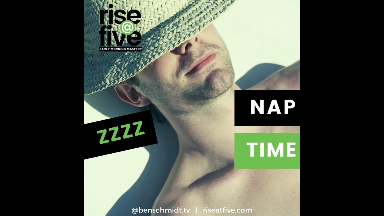 nap time is back! .. siesta amigos!