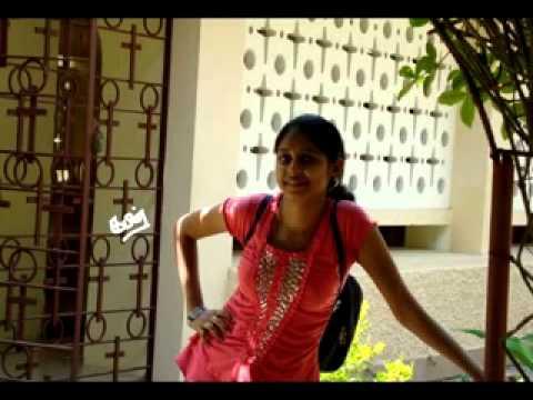 Bholi Si Surat - Song - Dil To Pagal Hai~1
