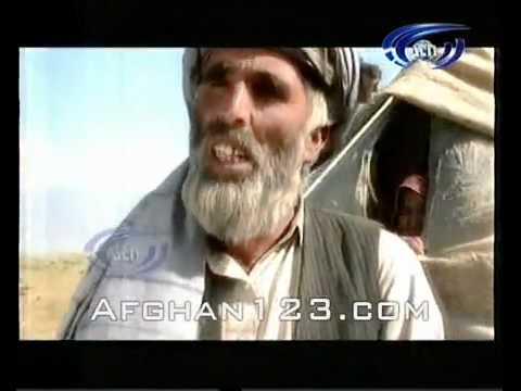Bashir Asim  Afghan123com