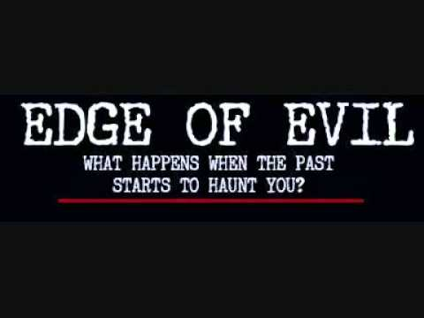 edge of evil preview