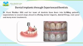 Complete Family Dental Care in Glendale Heights - www.glendaleheightsdentist.com Thumbnail