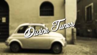 DJ Khaled Ft. Drake - Im On One (KillaGraham  Dubstep Remix) [HD]