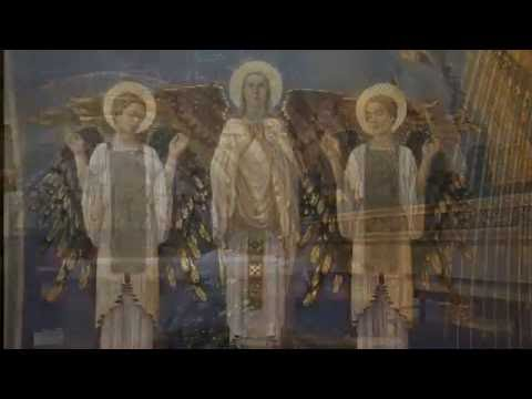 Church of the Transfiguration, Mount Tabor in Israel - all the information about the church