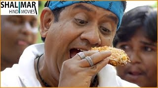 Hyderabadi Comedy Stars 09 || Hyderabadi Comedy Scenes Back To Back || Gullu Dada,Aziz Naser