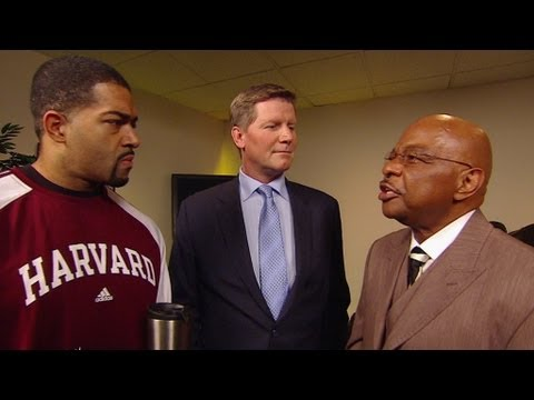 SmackDown: General Manager Theodore Long gets a surprise ...
