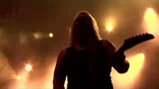 Amon Amarth - Asator (Live from Summer Breeze 2007) YouTube Videos