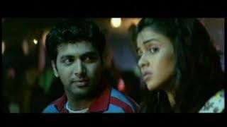 Santhosh Subramaniyam | Adada Adada | Tamil Song