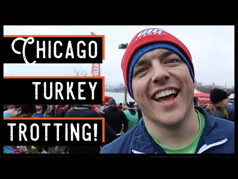 the-greatest-city-in-the-world!- -chicago's-lakefront-turkey-trot-&-a-birthday-celebration