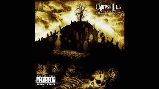 Cypress Hill - Insane In The Brain (Bass Boosted)
