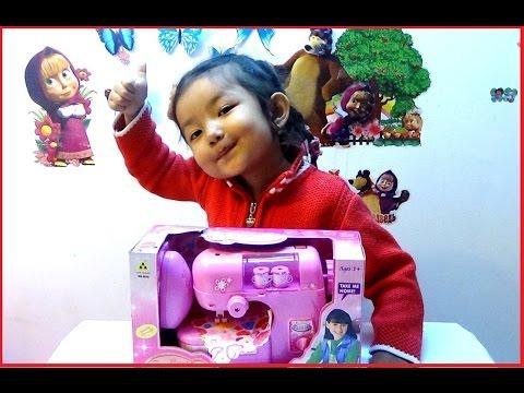 Первый детский интернет магазин игрушек, торгующий по