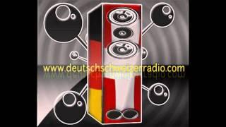 Rob Mayth - Herz An Herz (bonus Mix)