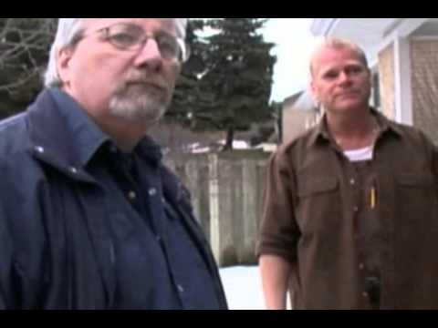 Holmes On Homes   S3E12   Shower Stalled