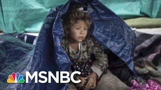 """They Look Like Dog Kennels, No Other Way To Describe It"" 