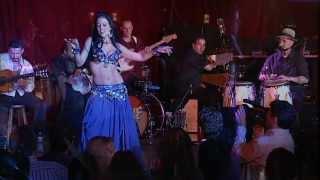 Play Sahhra (Live)