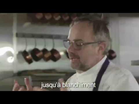 video-recette-tiramisu-galbani-professionale