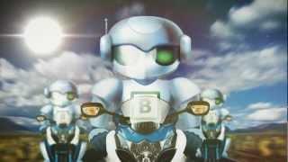 видео форекс роботы