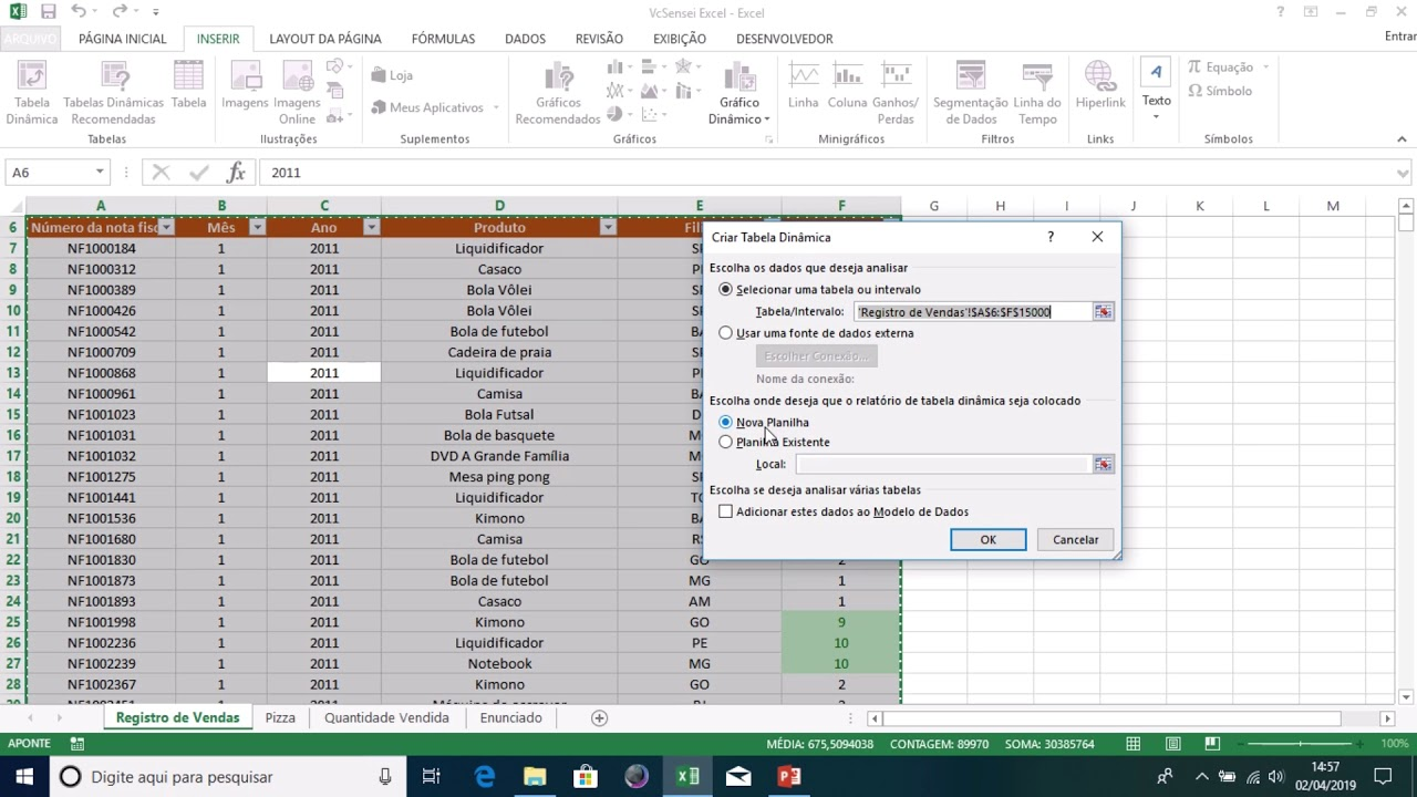 BXCEL BC 100 DRIVER DOWNLOAD FREE