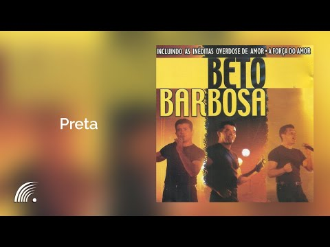 mp3 beto barbosa gratis