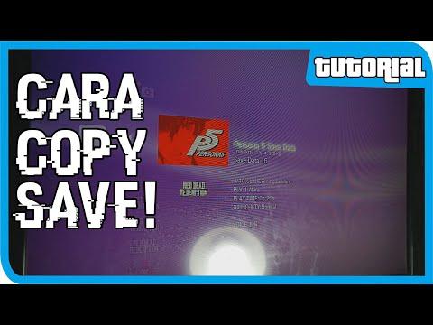 cara-copy-save-an-100%-ke-ps3!
