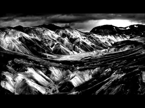 Woodkid ft. Angel Haze - I Love You (Subtitulado/Traducido al Español)♥