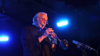 Herb Alpert & Lani Hall - Fly Me to the Moon