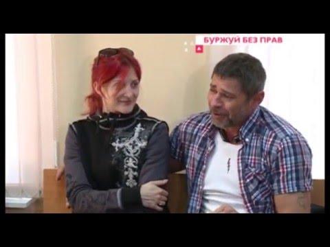 Игорь Крутой биография, фото, все новости, интересные