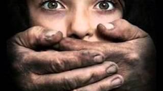 vuclip Delhi Gang Rape Video