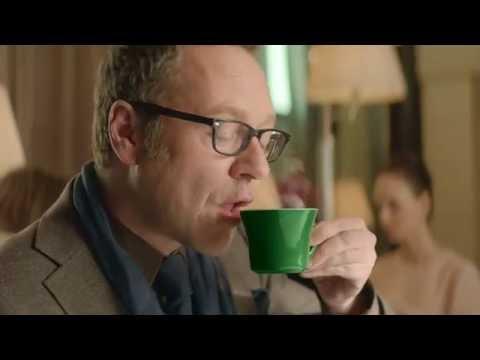 Якобс монарх милликано песня из рекламы