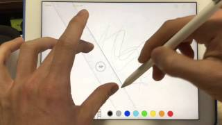 SECRET RULER SHORTCUT   iOS Notes App   iPhone/iPad