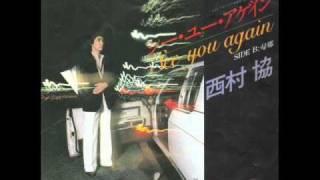 1980年 TBSテレビ ドラマ「離婚ともだち」の主題歌 レコードの保...
