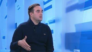 Turković o inauguraciji: Svaki predsjednik želi biti drugačiji od prethodnika