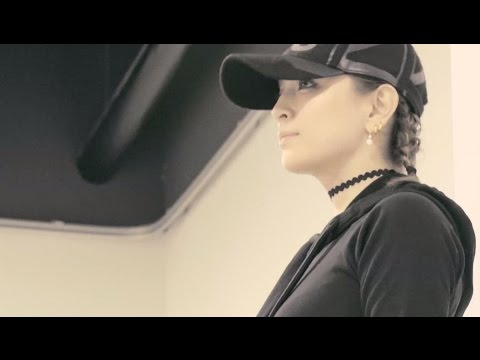 浜崎あゆみ / Documentary of ayumi hamasaki COUNTDOWN LIVE 2016-2017 A『Just the beginning -20-』〜part 1〜