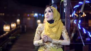 Ahmed Habsy feat. Erna D'academy - Berlumur Dosa
