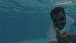 Shomoy | Rehaan | Original Song | Lyric ViDeo