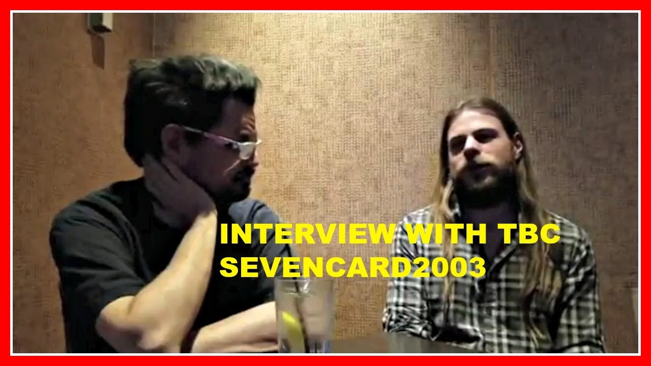 sevencard2003
