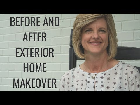 before-and-after-exterior-home-makeover