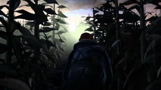 The Walking Dead  400 Days (Трейлер)