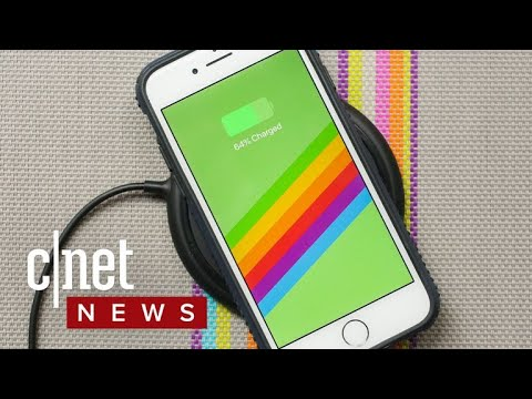 Download Youtube: iPhone 8 reviews have landed, a T-Mobile and Sprint merger? (Tech Today)