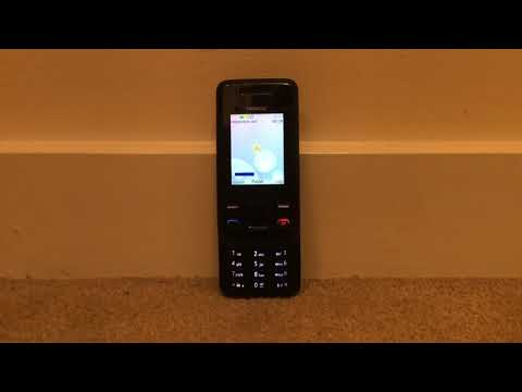 Nokia 7610 Ringtones on Nokia 7100 Supernova