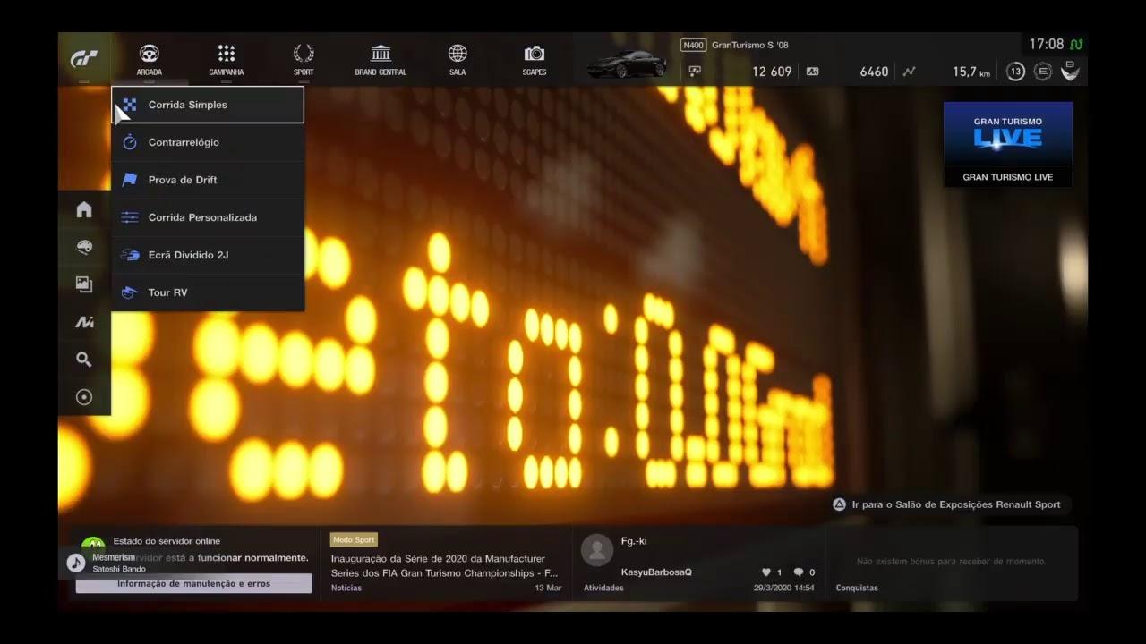 Casino virtual gratis