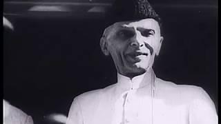 Documentary on Interfaith Harmony nd Quaid39;s Vision