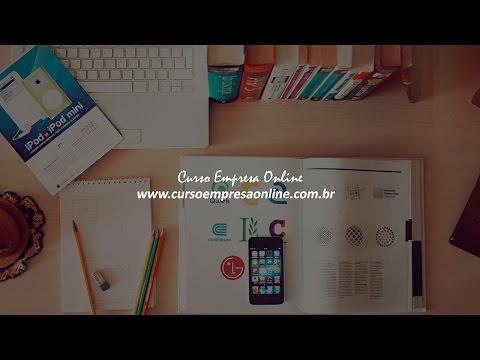 curso-de-marketing-digital-(parte-ii)