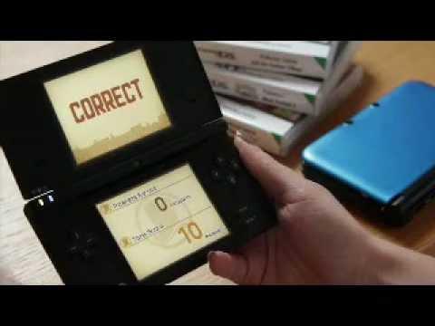 Nintendo - Toys R Us