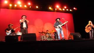 Time Flies By By Frank Wicher Band.  One of Franks original songs.