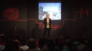 Neuroplasticity -- extraordinary health potential | Dr. Staci Borkhuis | TEDxMinot