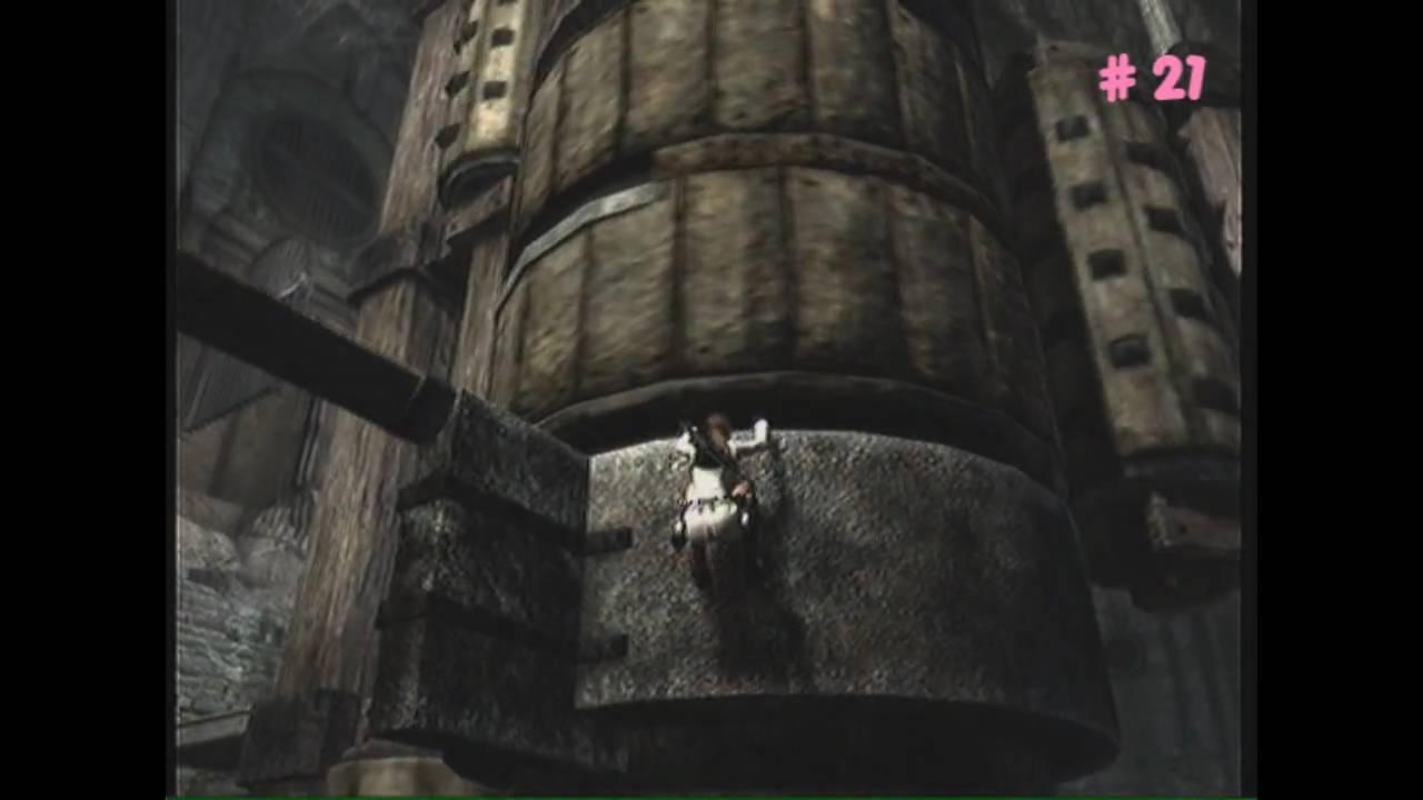 Tomb Raider: Underworld Achievements | TrueAchievements